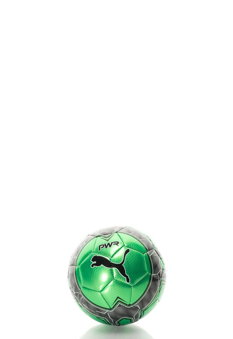 Minge mica de fotbal pentru antrenament EvoPower Vigor