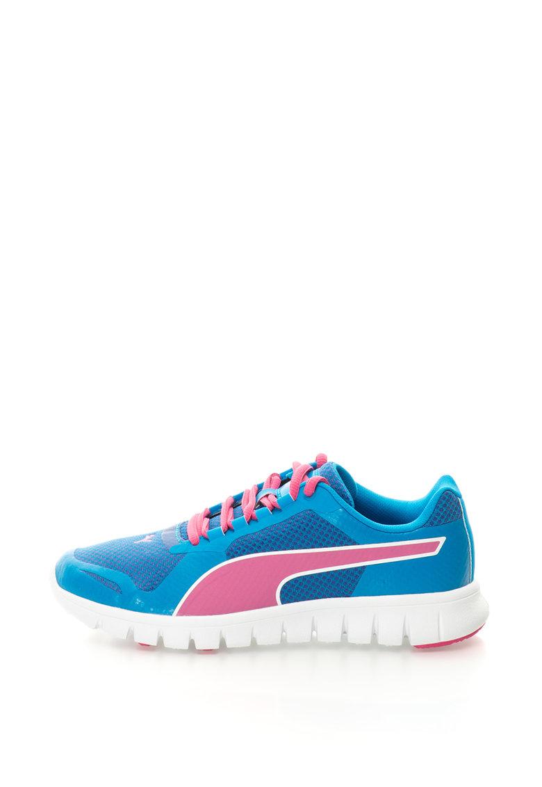 Pantofi sport Blur Jr de la Puma