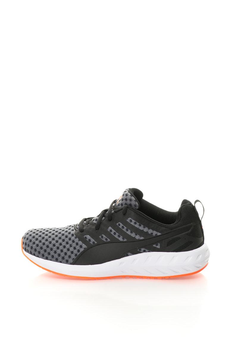 Pantofi Sport Flare Wn's