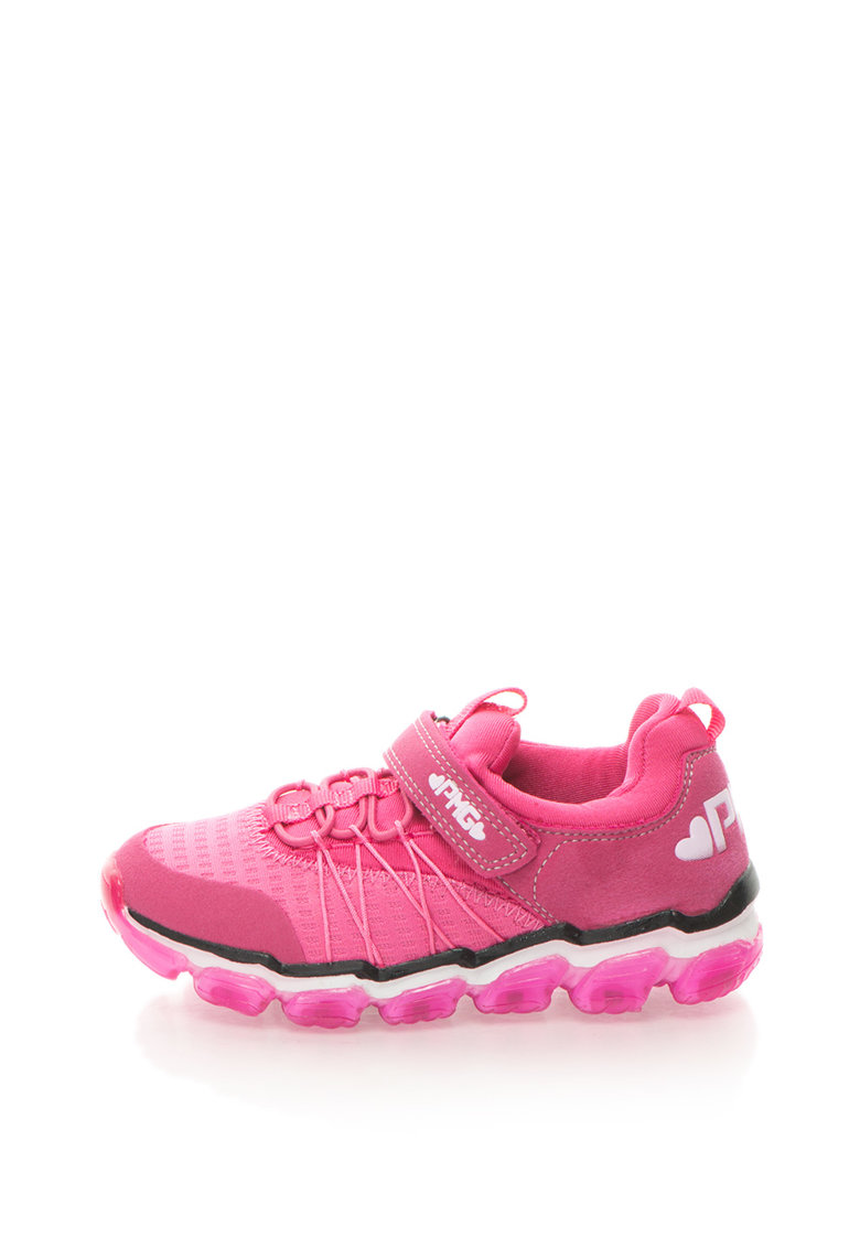 Primigi Pantofi sport cu LED