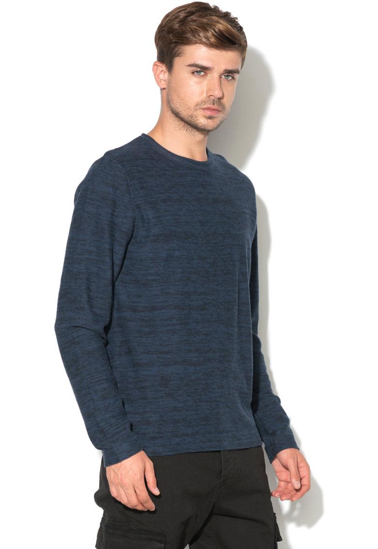 JackJones Bluza tricotata fin Fargo