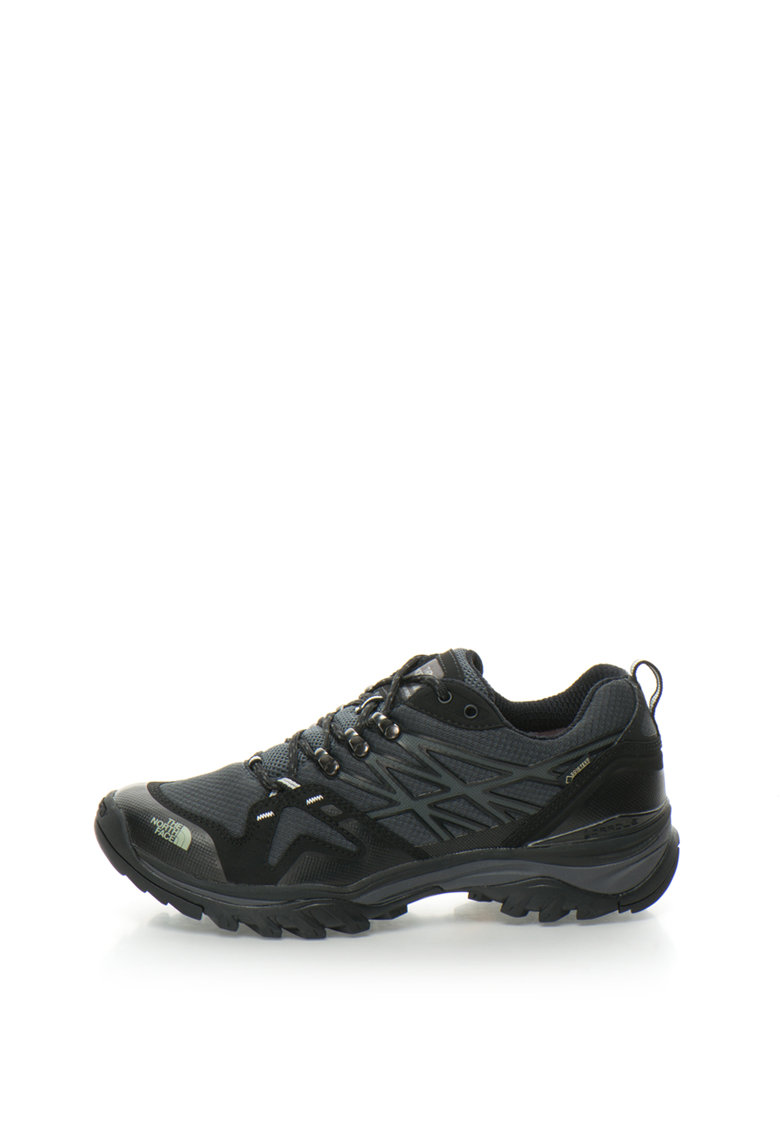 Pantofi pentru drumetii Hedgehog Fastpack GTX de la The North Face