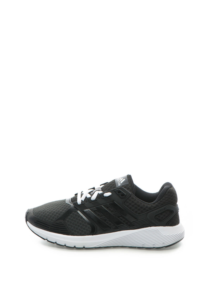 Adidas PERFORMANCE Pantofi sport Duramo 8