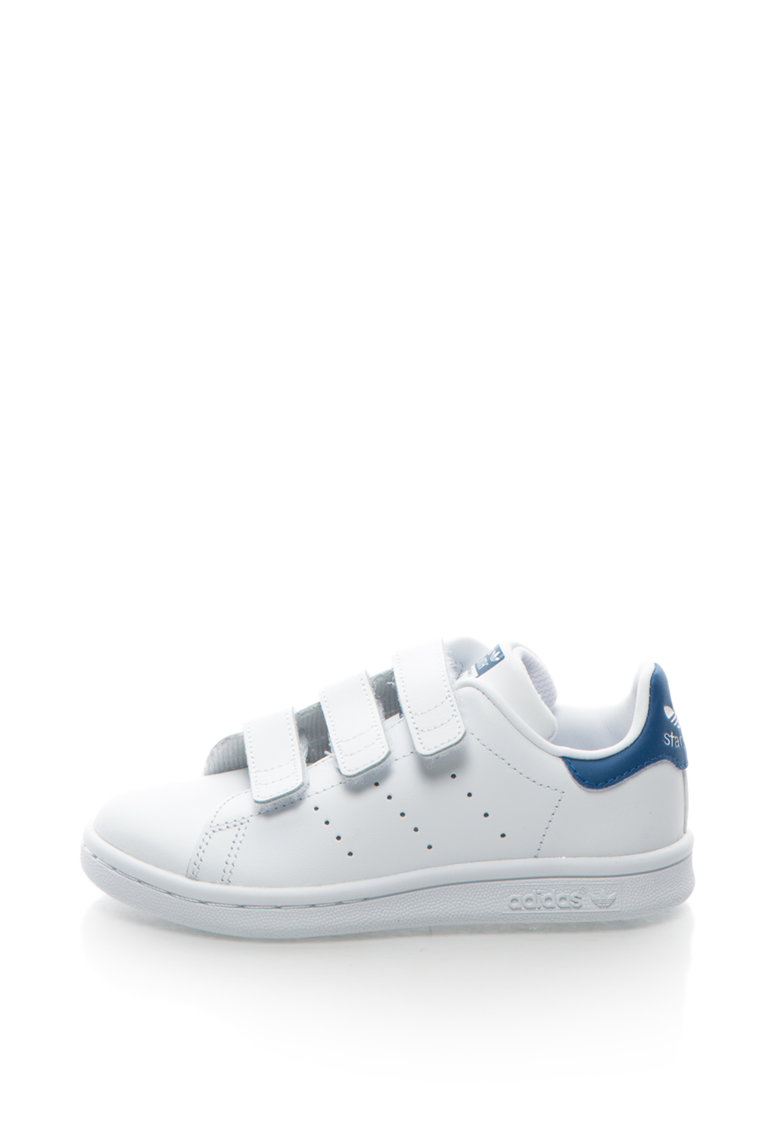 Adidas ORIGINALS Pantofi sport cu velcro Stan Smith