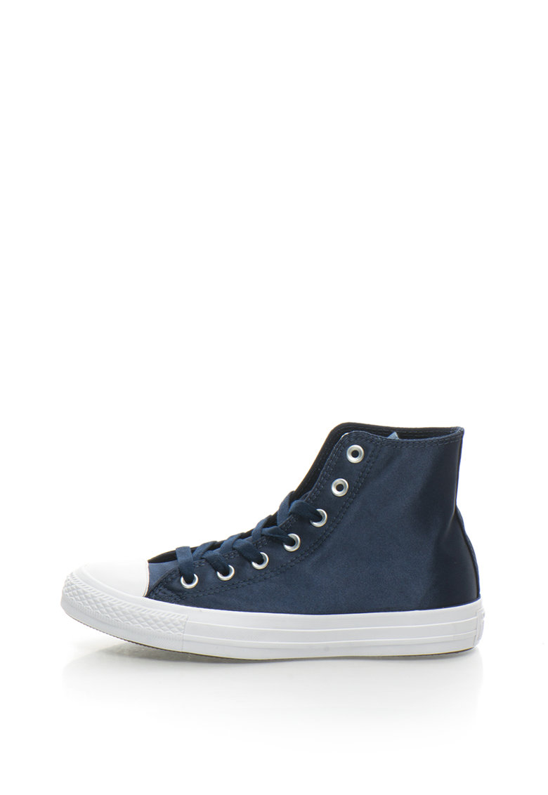 Converse Tenisi mid-high unisex Chuck Taylor All Star