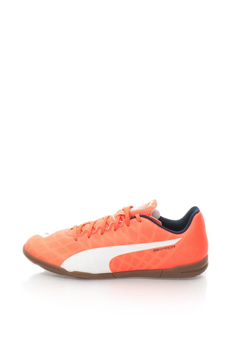 Pantofi pentru fotbal Indoor thumbnail