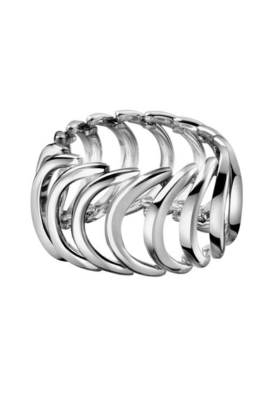 Inel Body Calvin Klein – jewelry