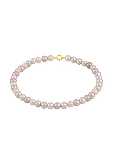 Bratara multicolora din perle