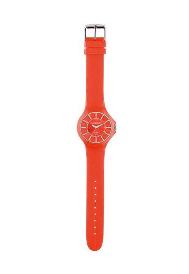 Ceas Oranj Mandarina Colours