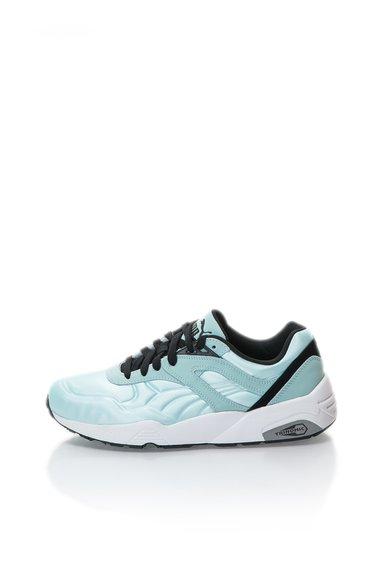 FashionDays.ro: Pantofi sport verde menta R698 Puma