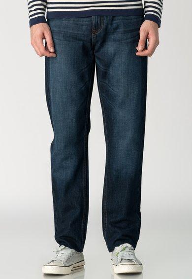 FashionDays.ro: Jeansi albastru inchis Joseph Big Star