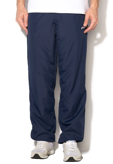 Lotto Pantaloni sport bleumarin Fire Bird