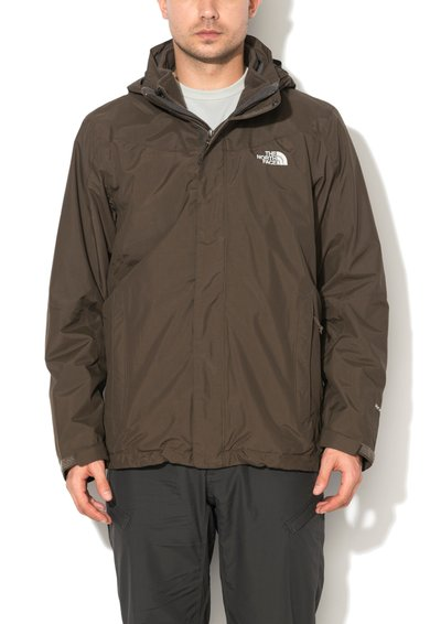 The North Face Jacheta maro 2-in-1 Zephyr