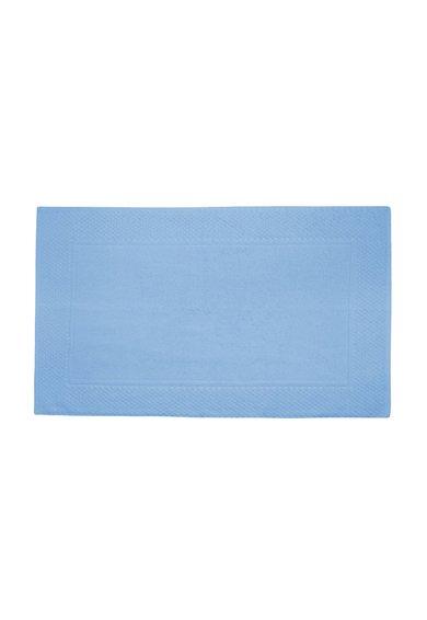 FashionDays.ro: Covoras de baie bleu cu textura moale Jalla