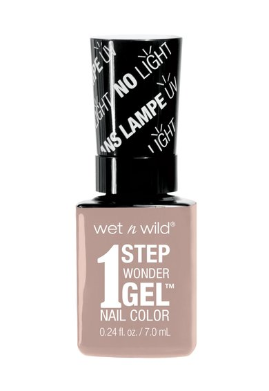 Oja E7191 Condensed Milk 1 Step WonderGel™ de la WET N WILD