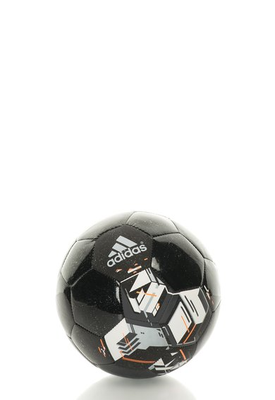 Minge pentru futsal neagra Offpitchsal